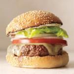 thick-burger-mld108880_vert