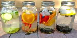 Fruit-Infused-Water1-1024x512-resized-600.jpg