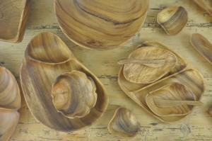 New Acacia images