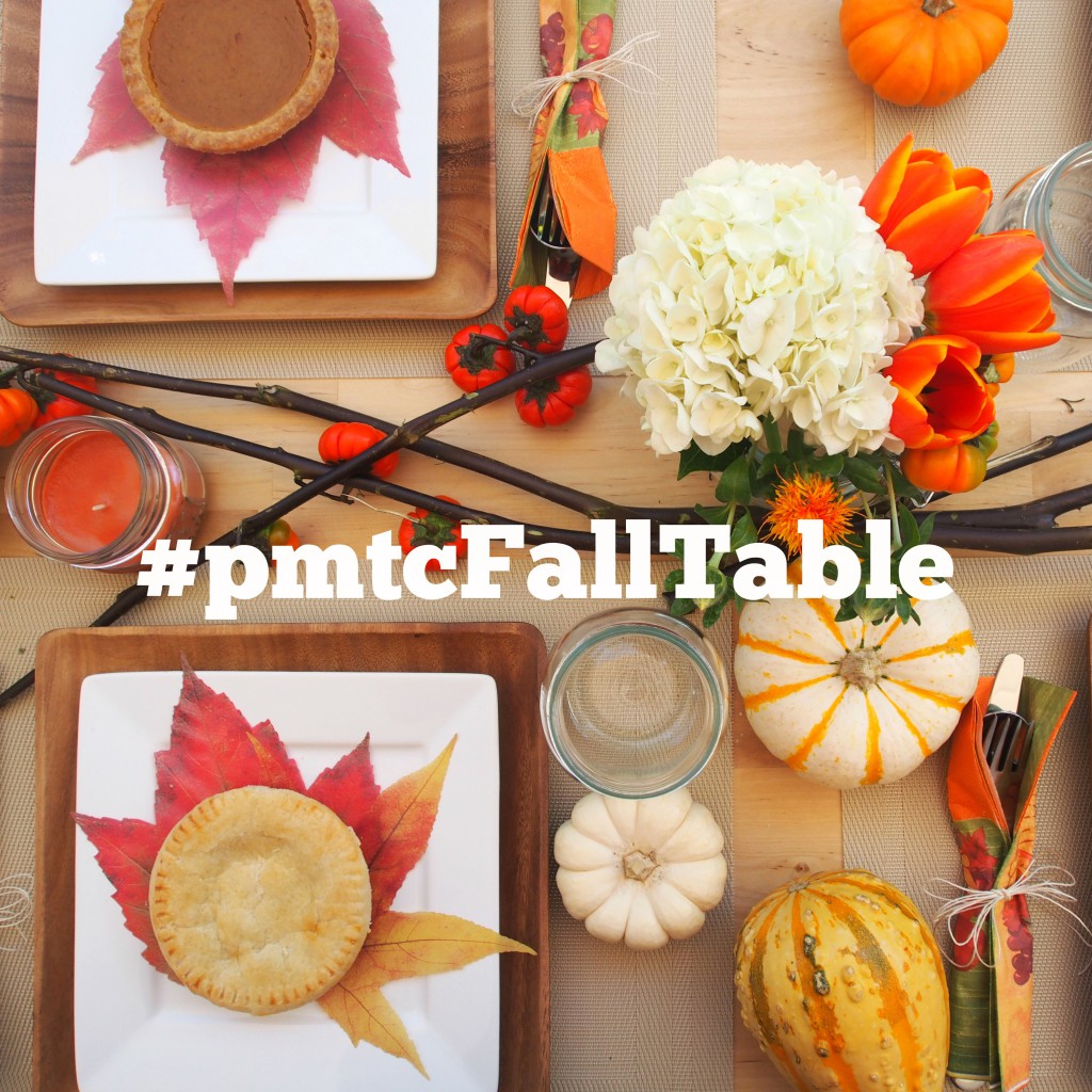 pmtcFallTable