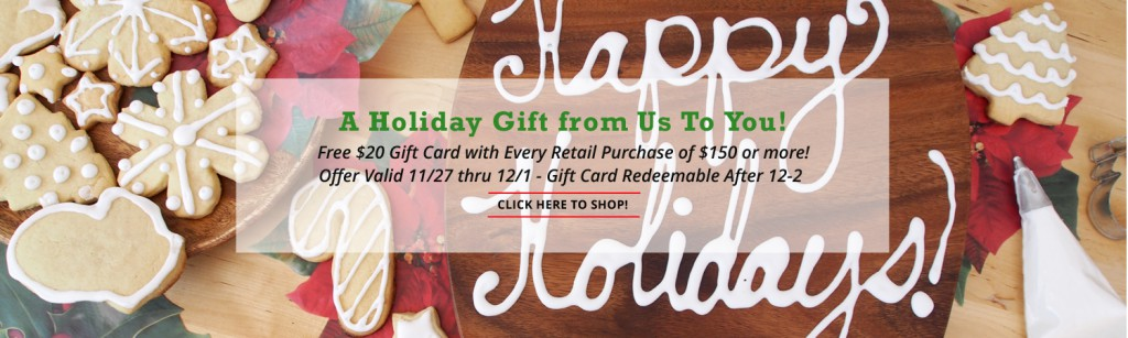 Gift Card copy