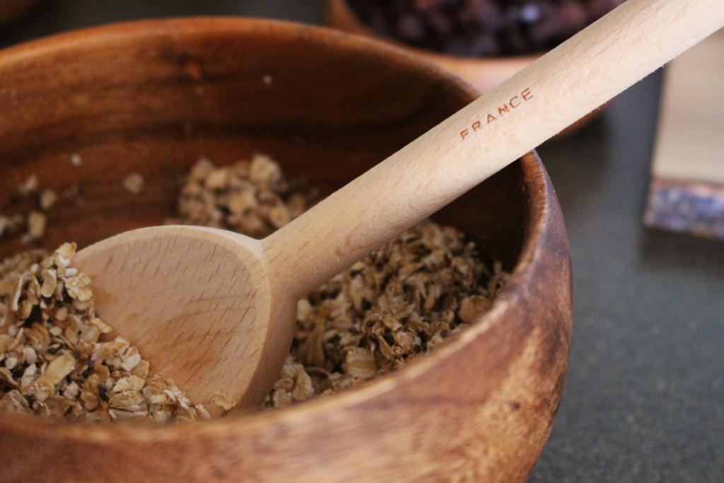 beechwoodspoon