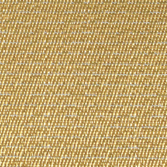 "Gold Placemat, 18"" x 12"", Set of 4"