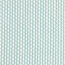 "Turquoise Placemat 18"" x 12"", Set of 4"